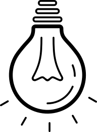 Éclairage pour Porsche 356B T5 • 1961 • 1600 s (616 / 2 t5) • Coupe b t5 • Boite manuelle 4 vitesses