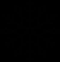 Système de chauffage et climatisation pour Porsche Boxster / 987 • 2007 • Boxster s 3.4 • Cabrio • Boite auto
