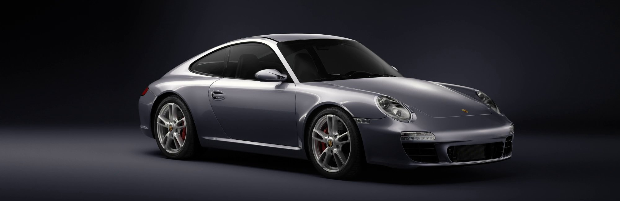 Sales of new parts for all Porsche models: 356, 911, 912, 914, 924, 928, 944, 964, 965, 993, 968, 928, Boxster, Cayman, 996 and 997, Turbo, GT2, GT3, RS, Cayenne